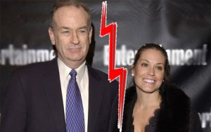 after-divorcing-bill-o-reilly-maureen-e-mcphilmy-is-now-married-to-jeffrey-gross-find-maureen-e-mcphilmy-married-history