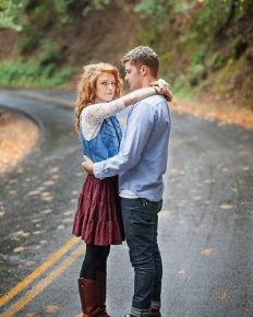 """""""Little People, Big World"""" Stars Jeremy and Audrey Roloff are Expecting their First Child- A Girl!!"""
