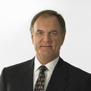 Brian Billick