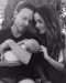 Grey's Anatomy Star Camilla Luddington Welcome Her First Child-Baby Girl Hayden! Shares Sweet Video of Newborn!!