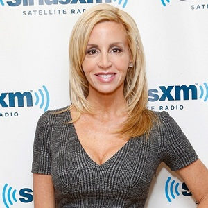 Image result for camille grammer