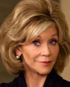 Jane Fonda: the 'Innuendo', her embroiling controversies, and her myriad love affairs: Read it all here!