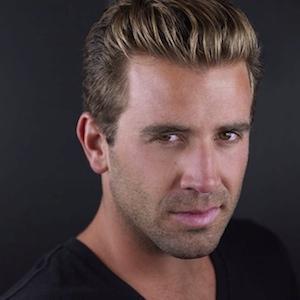 Jason Wahler