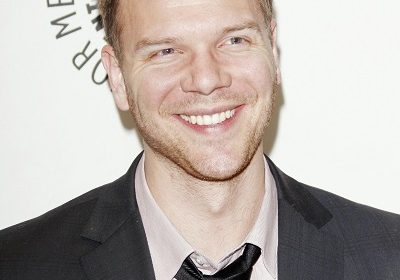 True Blood Star Jim Parrack ending his Six years marriage!! He also has a Weird lust of Drinking Blood in Real Life!! Find Out all about it!
