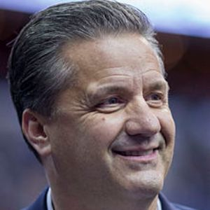 John Vincent Calipari