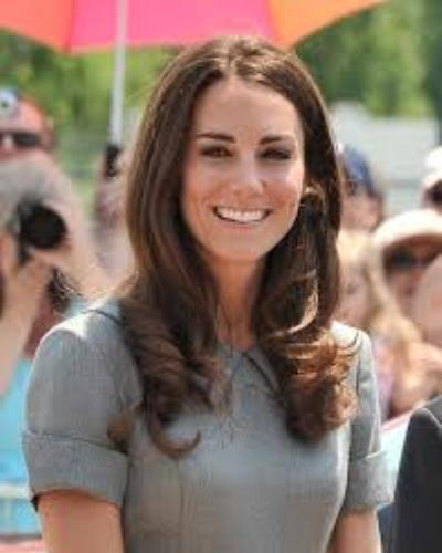 Kate Middleton alleged unwillingness for a third pregnancy