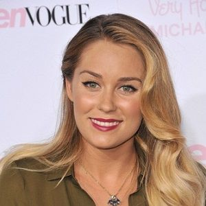 Lauren Conrad Biography - Affair, Married, Husband ...