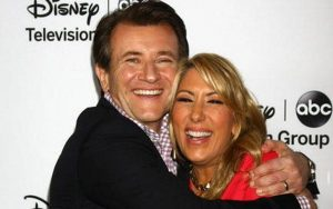 lori-greiner-married-her-husband-dan-greiner-is-she-pregnant