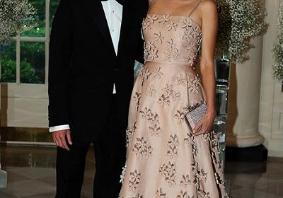 Miranda Kerr gaining hate due to Snapchat CEO Evan Spiegel!! The Duo are Engaged…Know more about their Relationship and Her Past History!!!