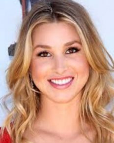 Whitney Port: The Bliss to 'Blues', her pregnancy diet, her wedding and her honeymoon! Know it here!