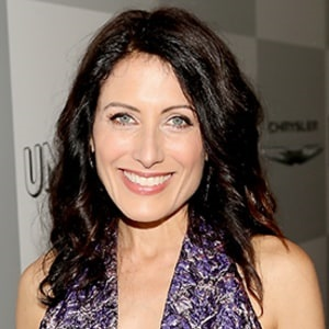 edelstein black girls personals Exclusive house video: are lisa edelstein and hugh laurie really dating her mom sure thinks so.
