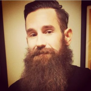 aaron kaufman in relationship with his ex girlfriend is he dating know about his splendid net. Black Bedroom Furniture Sets. Home Design Ideas