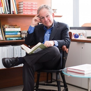 Barefoot Contessa Net Worth jeffrey garten biography - affair, married, wife, nationality, net
