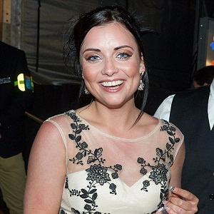 Is a cute Shona Mcgarty  nudes (44 foto), iCloud, see through