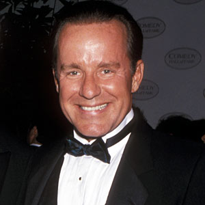 was phil hartman gay
