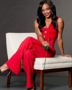 The Bachelorette Recap Season 13, Episode 2: Celebrity Matchmakers For Rachel!!