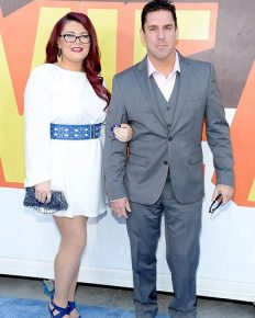 'Teen Mom OG' Recap: Amber Portwood's Fiance Matt Says He'll Never Marry Her,After She Rejects Proposal to Elope!! See all drama