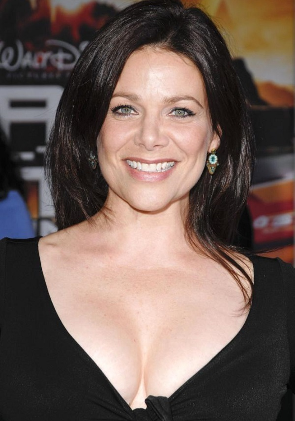 Nude Meredith Salenger 66 Pictures Fappening, Snapchat-9276