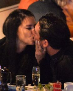 """Adriana Lima opens about the rumor of her with ex-boyfriend Matt Harvey saying """"There is always two side of the coin"""""""