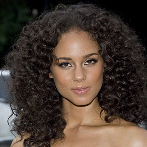 alicia keys biography affair married husband ethnicity
