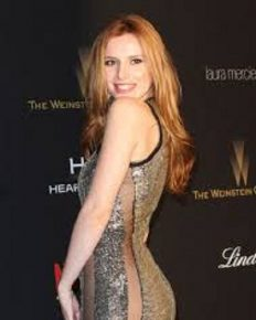 Bella Thorne Tweets about Scott Disick. Their relationship affair in danger or is it worth it?