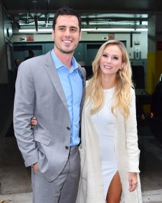 Split-Up Alert! Couple calls it quit with each other;The Bachelor's Ben Higgins and Lauren Bushnell says end to their relationship, know more about their dating history