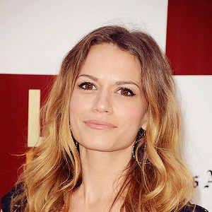 Bethany Joy Lenz Biography Affair In Relation Ethnicity