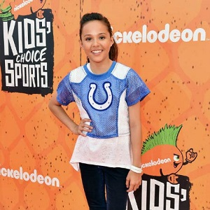 Breanna yde biography affair single ethnicity nationality breanna yde thecheapjerseys Image collections