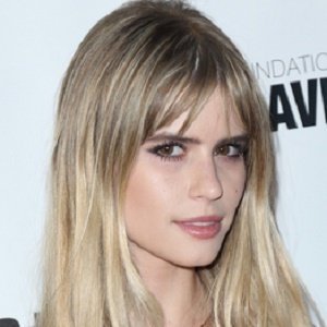 Carlson Young Nude Photos 55