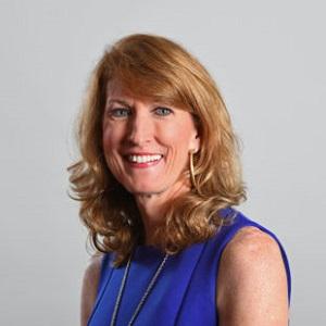 Debbie Antonelli
