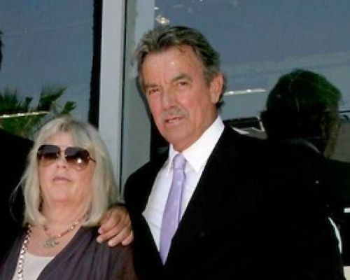 Eric Braeden Bio Affair Married Wife Net Worth Ethnicity Salary Age Nationality Height Actor For his outstanding performance in the tv show, eric has won the daytime emmy award for the category of. eric braeden bio affair married wife