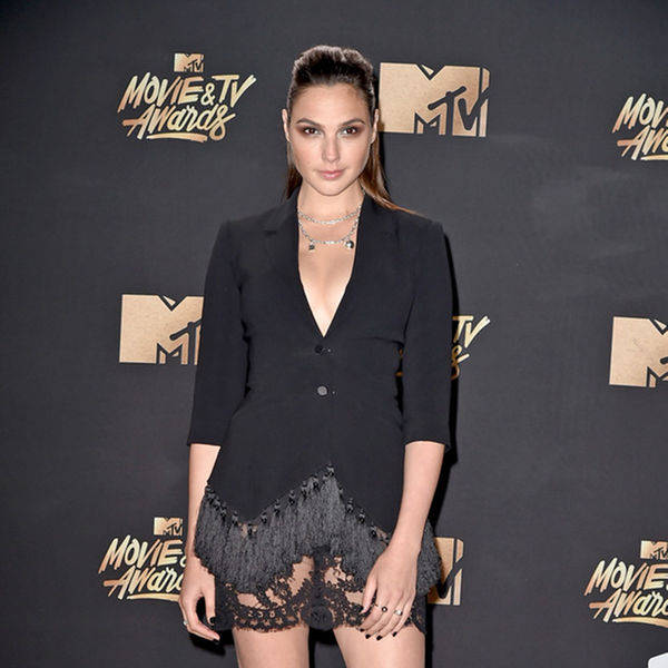 how to watch the mtv movie and tv awards online
