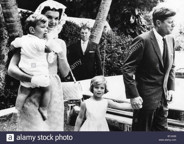 an introduction to the history and the legacy of the kennedy family Read an excerpt from life's new special edition, 'john f kennedy: the  and  yet nearing the occasion of what, in some incalculably different history,  of his  privilege, and a bedrock notion for the kennedy family at large.