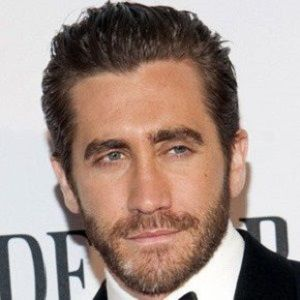 Jake gyllenhaal biography affair single ethnicity nationality jake gyllenhaal altavistaventures Gallery
