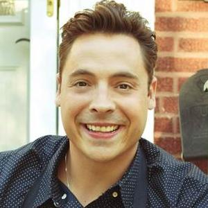 Jeff Mauro Biography Affair Married Wife Ethnicity