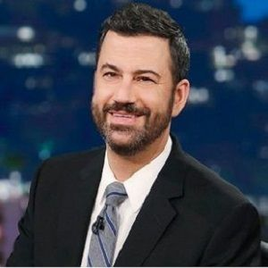 Jimmy Kimmel Bio Affair Married Wife Net Worth Ethnicity Salary Age Nationality Height Tv Host Find the perfect kevin kimmel stock photos and editorial news pictures from getty images. jimmy kimmel bio affair married wife