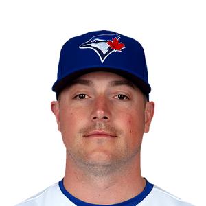 Joe Smith (pitcher)