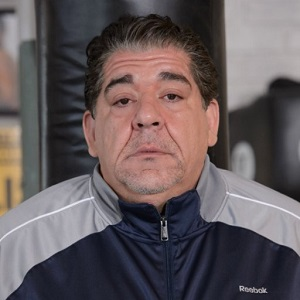 Joey Diaz Bio Affair Married Wife Net Worth Ethnicity Age Nationality Height Stand Up Comedian Actor Podcast Host Top keywords % of search traffic. joey diaz bio affair married wife