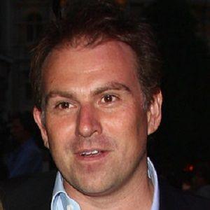 Julian Ozanne
