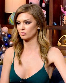 The Vanderpump Rules' star Lala Kent is having a secret affair with her mystery boyfriend; Says she will reveal the love of her life very soon