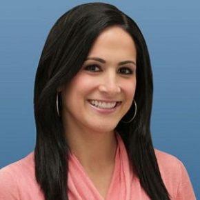 Lauren Shehadi