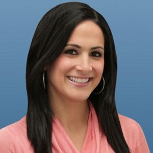 Image result for LAUREN SHEHADI