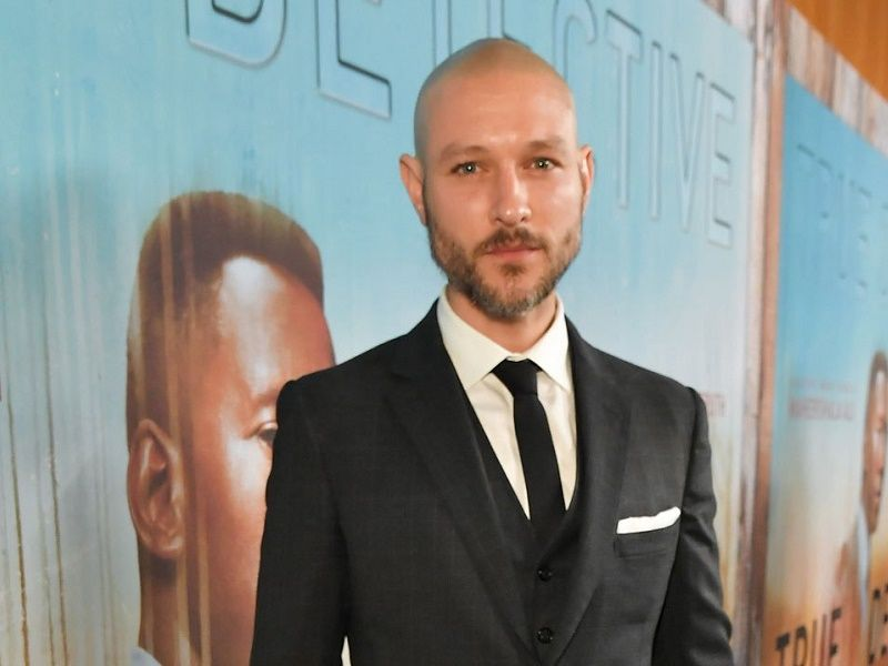 Michael Graziadei Bio Affair Single Net Worth Ethnicity Salary Age Nationality Height Actor