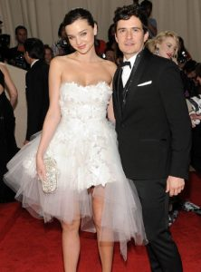 Evan Spiegel Married His Fiance Miranda Kerr Click To Know More About Their Wedding