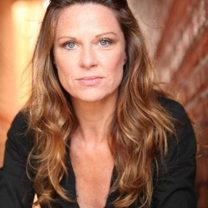 Mo Collins Biography - Affair, Married, Husband, Ethnicity