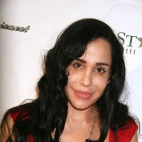Natalie Suleman