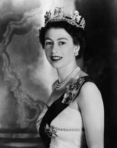 United Kingdom - Biography