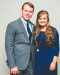 Joseph Duggar Proposed Girlfriend Kendra Caldwell at his Sister Joy-Anna's Wedding! Engagement at a Wedding!!