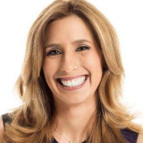 Stephanie Abrams