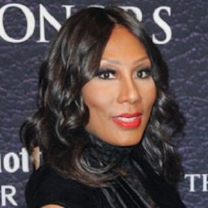 braxton lesbian singles Love, marriage & divorce is a collaborative studio album by american recording  artists toni  shortly before the release of love, marriage & divorce, braxton  announced that it would be her final studio album, as she wanted to retire and  focus on a  the song also hit number 16 on billboard hot r&b/hip hop airplay  chart.